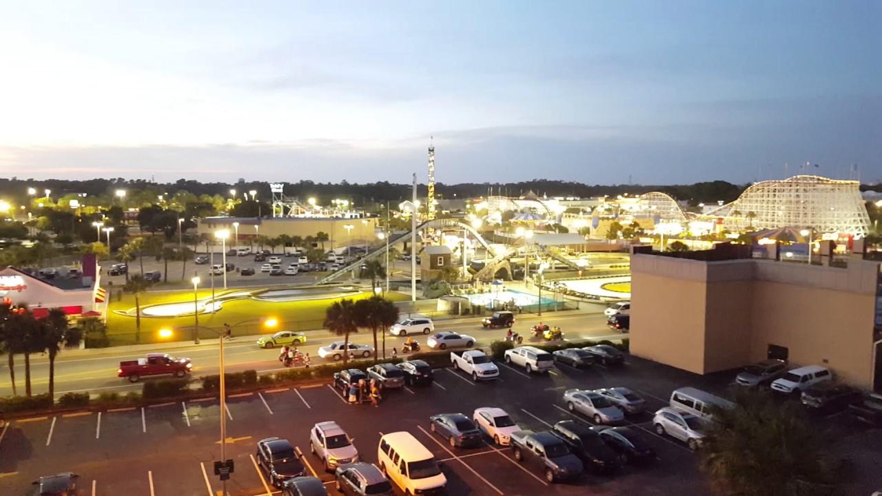 Bookvip Customer Review Westgate Myrtle Beach South Carolina