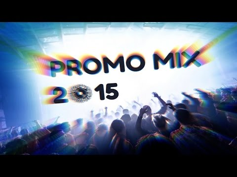 Greenhouse Effect - Promo Mix 2015