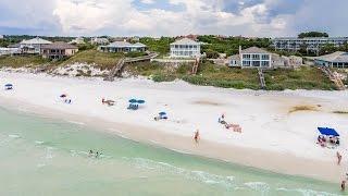Santa Rosa Beach Florida 5BR Gulf Front Vacation Rental Home, 4655 Scenic 30A