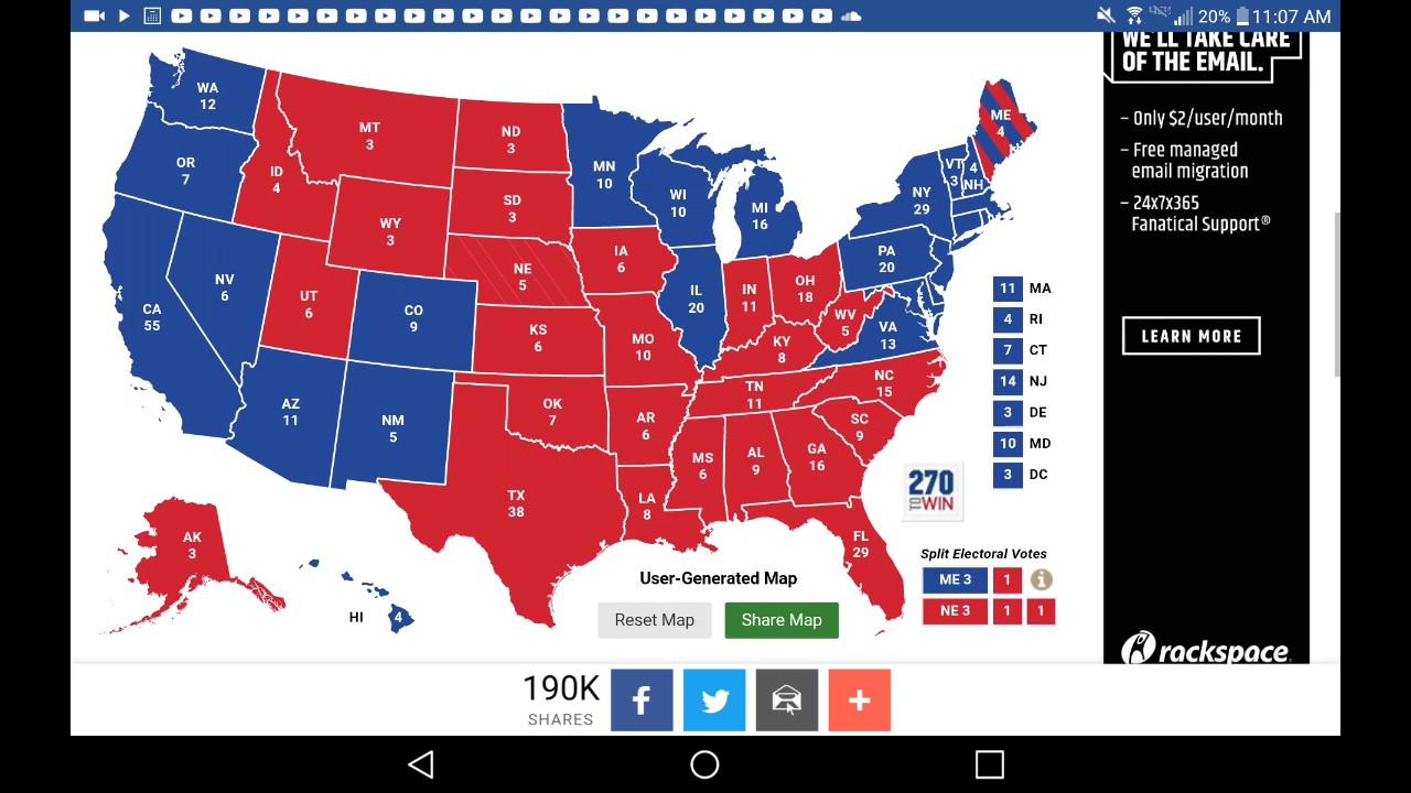 election prediction bernie sanders  donald trump  joe biden  donald trump
