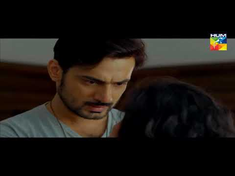 Tau Dil Ka Kia Hua Episode 17- HUM TV Drama   5 November 2017