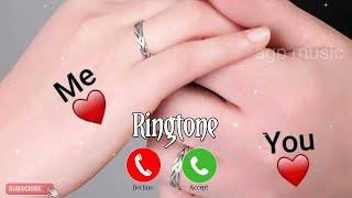 New ringtone  💞 Is Dil Ki bus yah Khwahish thi ringtone   Sad ringtone   Love ringtone   mobile tons