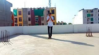 Raghupati Raghav song krrish 3/Hrithik roshan, Priyanka chopra