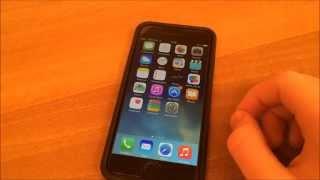 видео Лучший отечественный софт для iPhone