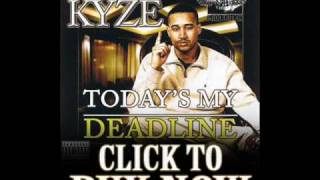 Kyze Ft Giggs -Playtime