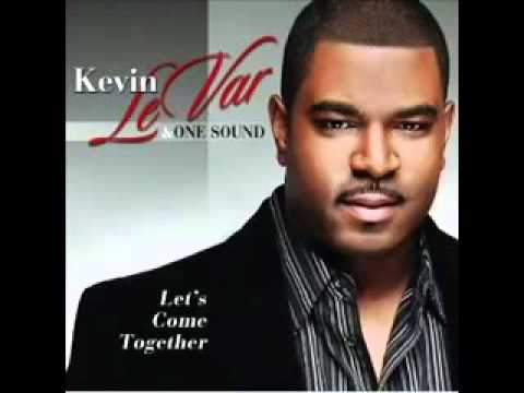 Kevin levar He reign for ever