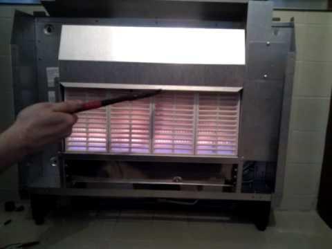 Filling A Combi Boiler Using A Filling Loop Doovi