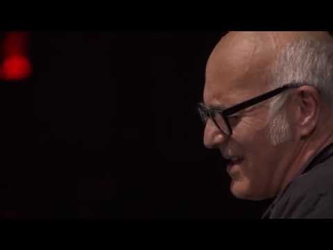 Ludovico Einaudi – The Tower (Live at iTunes Festival 2013)