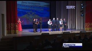видео Все детские поликлиники в Атюрьево