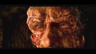 Beowulf Movie Trailer