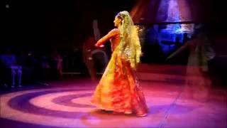 Hodja Pasha Turkish Show