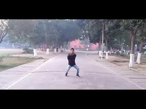 Dj Kantik - kul (original mix) ||tiktok|| dance cover best flute song 2019