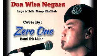 Download lagu DOA WIRA NEGARA (Band IPD Muar)