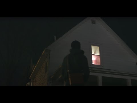 "American Football finally made a music video for the 15-year old ""Never Meant"" (watch)"