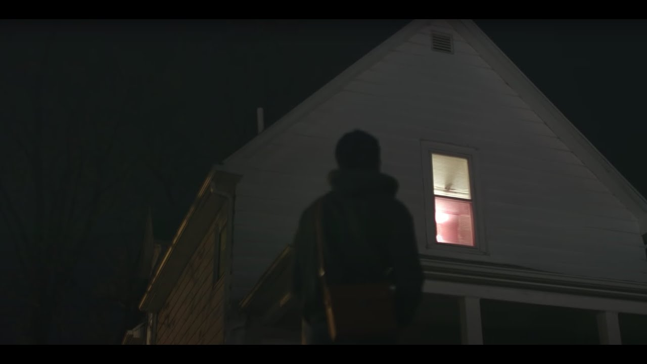 american-football-never-meant-official-music-video-polyvinylrecords