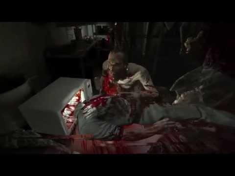 【Elissa】逃生:告密者一周目 直播录像P1