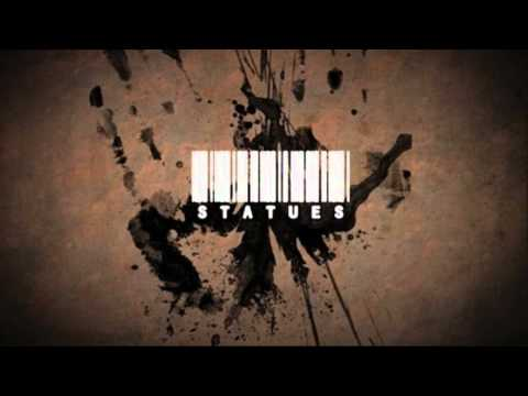 SubVibe - Ominous (Statues Remix)