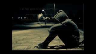 True Broken Heart Story
