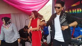 Single Terbaru -  New Sabda Nada Viral Daun Puspa Live 2019