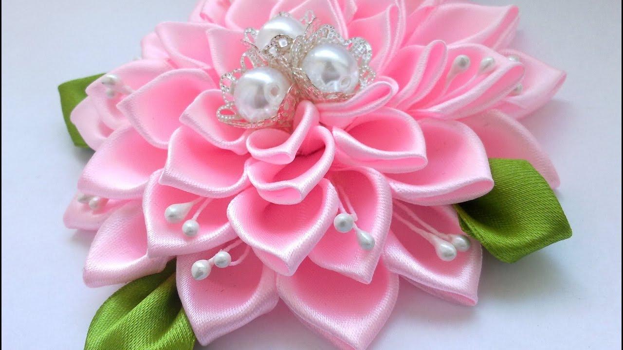 хризантема гранд пинк фото