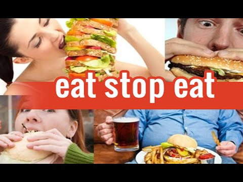 eat-stop-eat-review---final-eat-stop-eat-tricks-exposed-intermittent-fasting-program