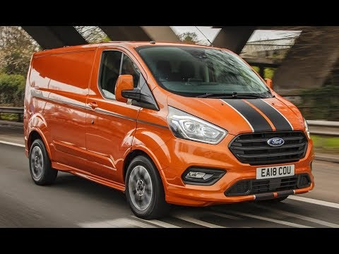 2019 ford transit custom trend youtube. Black Bedroom Furniture Sets. Home Design Ideas