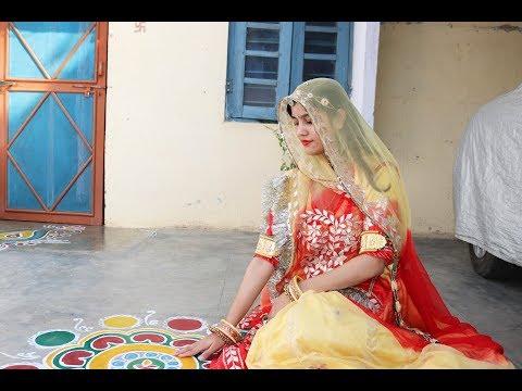 KOTAL GHUDLO ||  RAJASTHANI GHOOMAR DANCE BY MAMTA BAISA || RAJWADI STYLE || Feat. AJIT SINGH
