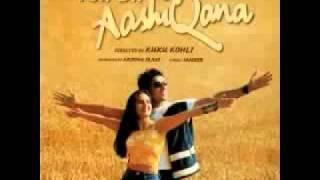 Download Lagu Jab Se Main- Yeh Dil Aashiqana mp3