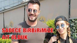 Gambar cover İrem Derici İle Biten İlişkisinin Ardından Lider Şahin İlk Kez Uçankuş Magazin'e Konuştu!