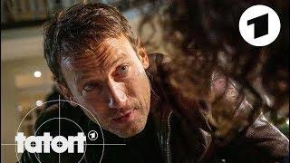 "Trailer: ""Zorn Gottes"" | Tatort"