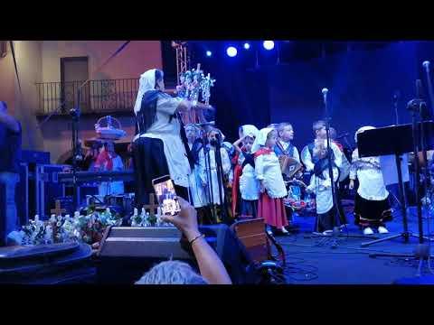 Festival Antichi Suoni
