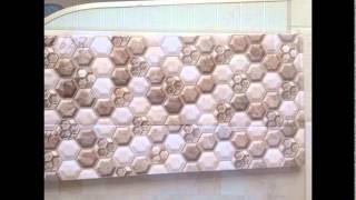 3D цифровые керамическая плитка 300x600 цен(3D цифровые керамическая плитка 300x600 цен,Прочные полезные цифровые керамическая ванная комната плитка для..., 2014-10-14T03:35:11.000Z)