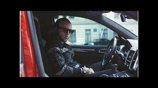 Смотреть видео Рэпер Brius сбил насмерть пешехода в Санкт-Петербурге | TVRu онлайн