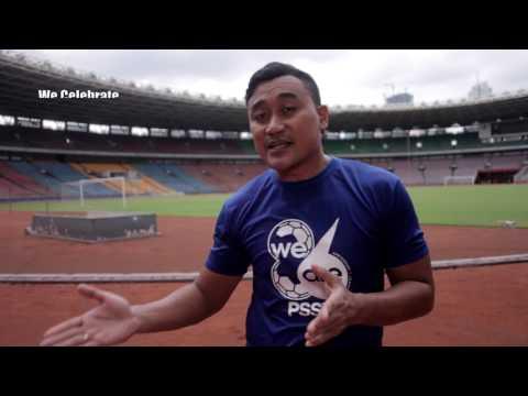 Starting XI Terbaik Rendra Soedjono