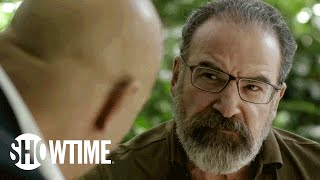 Homeland | 'Unite the Country' Official Clip | Season 5 Episode 4