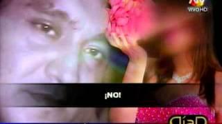 Repeat youtube video Día D: Un caso de violación que indigna a Pucallpa