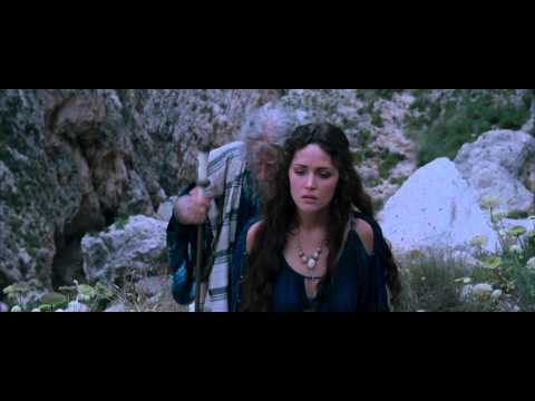 Troy  Ending Scene 1080p BluRay ᴴᴰ