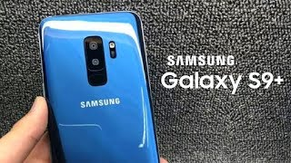 Video Samsung Galaxy S9 to be the LOWEST PRICED FLAGSHIP? download MP3, 3GP, MP4, WEBM, AVI, FLV Januari 2018