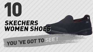 Skechers Women Shoes // New & Popular 2017