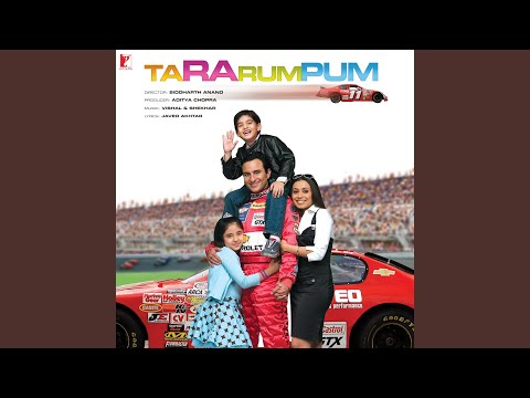 Ta Ra Rum Pum - Telugu