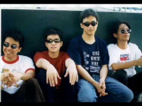 eraserheads-spolarium-johnnygoround360