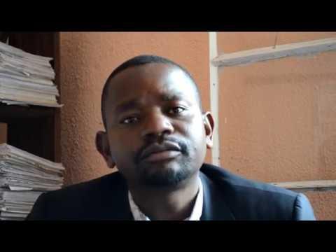 CENI:La publication   du calendrier pour les élections des gouverneurs & réactions des politiciens
