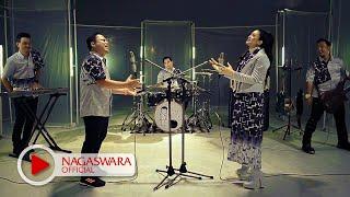 Wali & Fitri Carlina - Sakit Tak Berdarah (Official NAGASWARA) #music