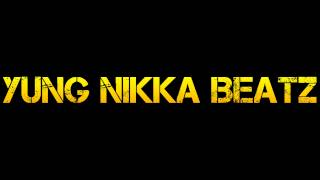 Get Right Young Jeezy Trap Remix By Yung Nikka Beatz