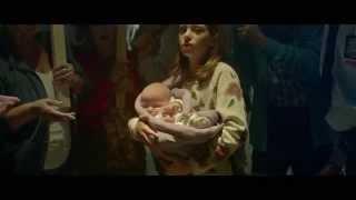 FEDEZ - GENERAZIONE BOH (OFFICIAL VIDEO)
