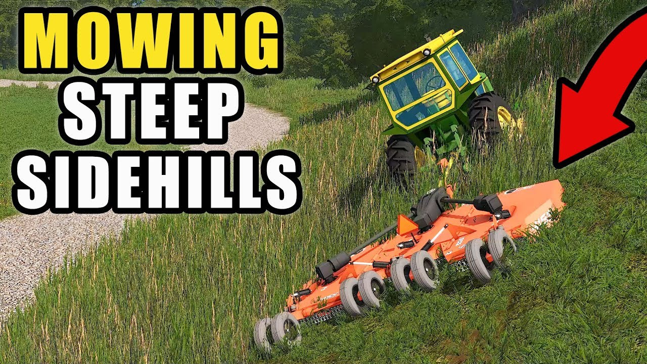 oh-no-4020-mowing-steep-ditches-with-the-rhino-batwing-farming-simulator-2017