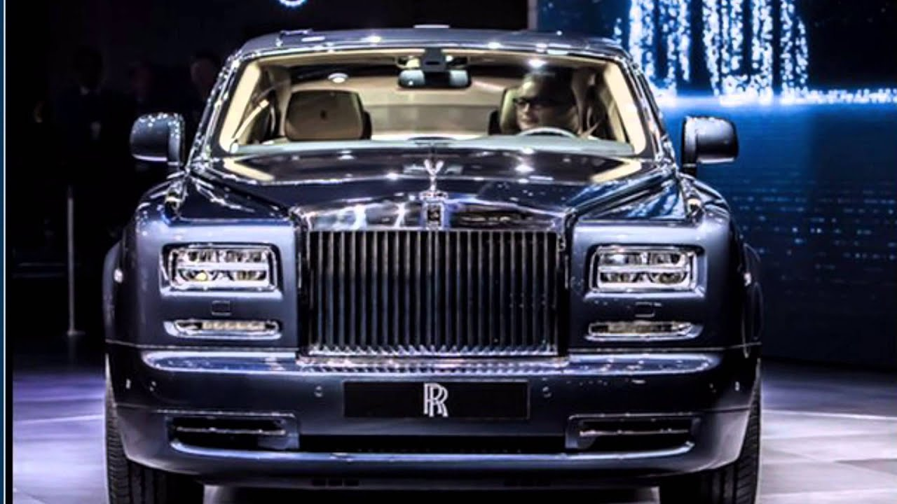 2015 rolls royce phantom vs 2016 mercedes maybach s600. Black Bedroom Furniture Sets. Home Design Ideas