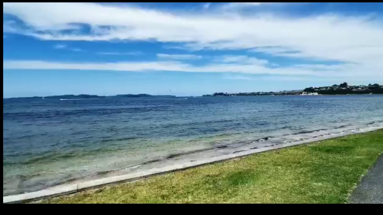 Most beautiful Beaches in the world snells beach newzealand | Top 10