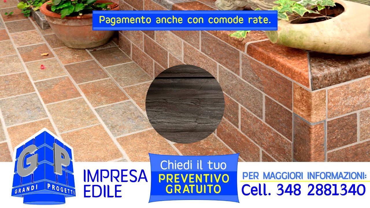 Porte Blindate A Ferrara pavimenti rivestimenti - piastrellista - montaggio parquet