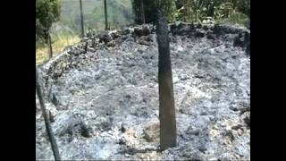 Villages burning in West Papua highlands after Indonesian military sweeping operations